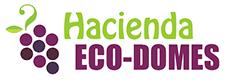 Hacienda Eco-Domes